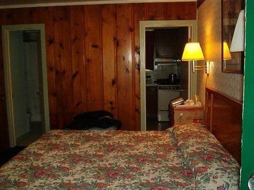фото America`s Best Value Inn & Suites 686744339