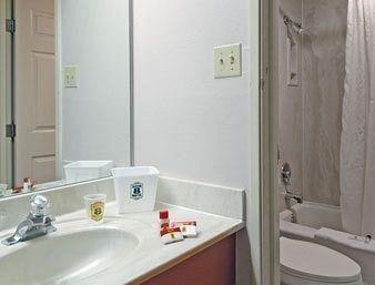 фото Super 8 Motel - Anthony/El Paso Area 686745333