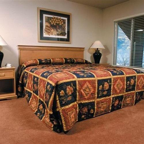 фото Steamboat Springs Resort 686746637