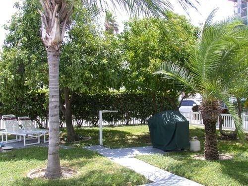 фото Sunrise Resort Motel South 686749737