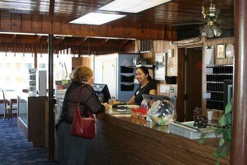 фото The El Capitan Casino 686753795