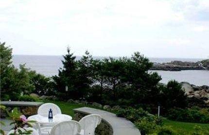 фото ViewPoint Hotel 686757675