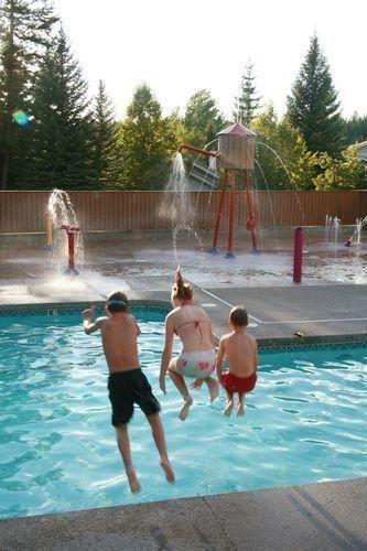 фото Meadow Lake Resort 686760539