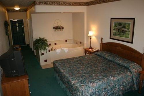 фото VAN BUREN HOTEL 686761887