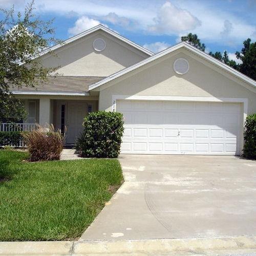 фото Florida Pines 686763144