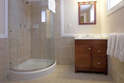 фото Americas Best Value Inn Highland-Poughkeepsie 686777686