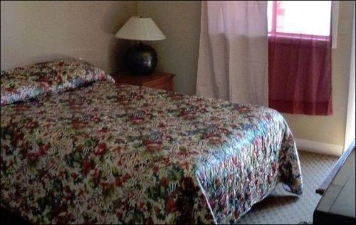 фото Briarwood Inns 686804579