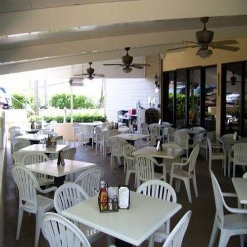 фото Reef Ocean Resort 686827269