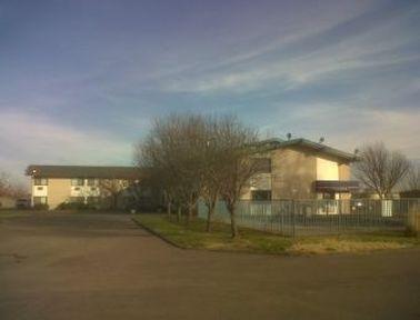 фото Travelodge Sioux City 686837777