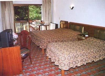 фото Santana  Hotel 686878329