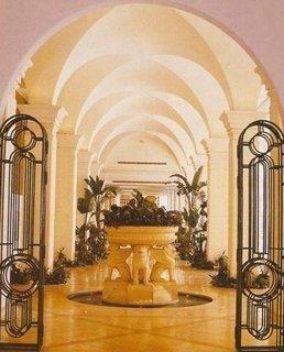 фото Pyramids Park Resort 686898841