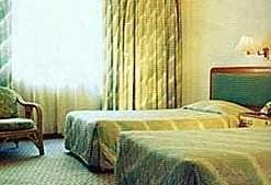 фото Camelot Hotel Pattaya 686922205