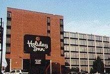 фото Holiday Inn Athens 687008892