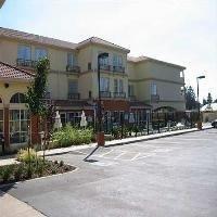 фото Hilton Garden Inn Napa 687012497