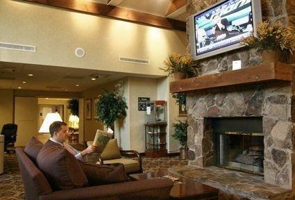 фото Hampton Inn & Suites Atlanta/Duluth/Gwinnett 687014738