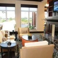 фото Hilton Garden Inn-Atlanta/South 687014892