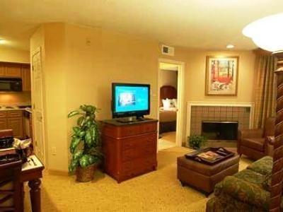 фото Homewood Suites by Hilton Atlanta-Peachtree 687015001