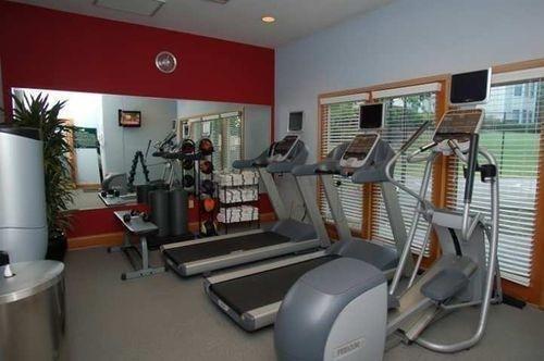 фото Homewood Suites by Hilton Atlanta-Peachtree 687015005