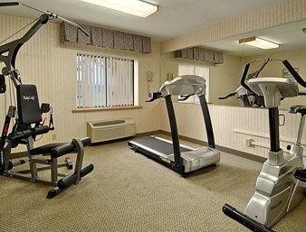 фото Baymont Inn And Suites Ft. Wayne 687019948