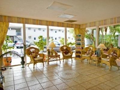 фото Best Western Sea Castle Suites 687028356