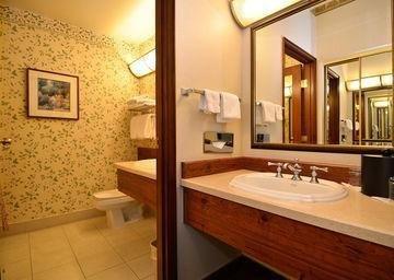 фото Best Western Gold Country Inn 687035612