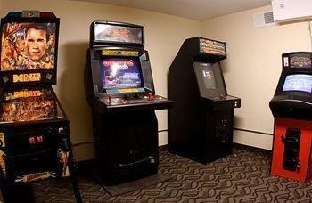 фото Best Western Plus Portage Hotel 687036316