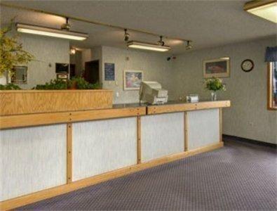 фото Travelodge Everett Mall 687042785
