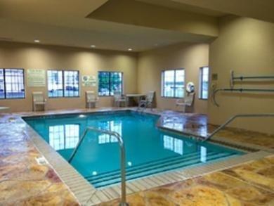 фото Best Western Barsana Hotel & Suites 687043046