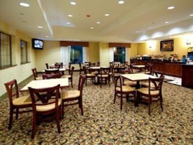 фото Best Western Barsana Hotel & Suites 687043047