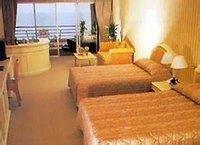 фото Adriatic Palace Hotel Pattaya 687047561