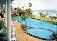 фото Adriatic Palace Hotel Pattaya 687047563