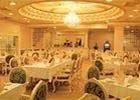 фото Adriatic Palace Hotel Pattaya 687047567