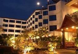 фото Dragon Beach Resort 687047638