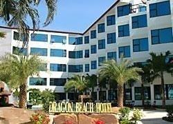 фото Dragon Beach Resort 687047645