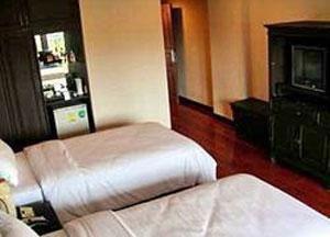 фото Nipa Pura Resort And Spa 687048255