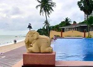фото Nipa Pura Resort And Spa 687048256