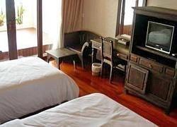 фото Nipa Pura Resort And Spa 687048258