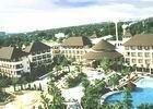 фото The Tide Resort 687048393