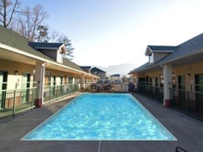 фото Best Western Fairwinds Inn & Suites 687055286