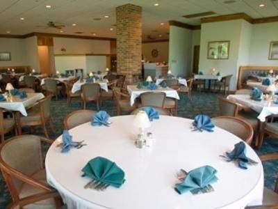 фото Best Western Carlinville Inn 687055743