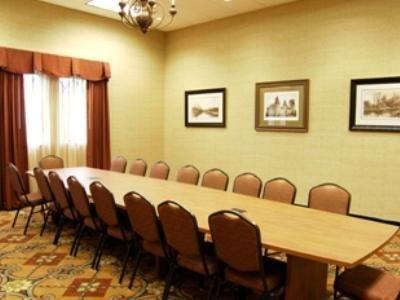 фото Best Western Ogle Haus Inn 687056018