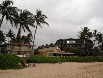 фото Best Western Maui Oceanfront Inn 687056625