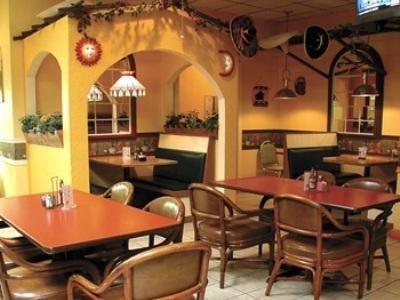 фото Best Western Inn & Suites 687057148