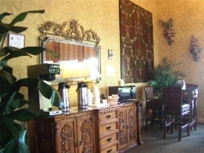 фото Best Western Premiere Inn 687058756