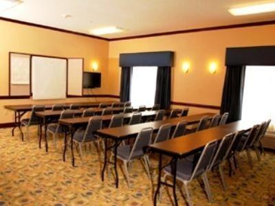 фото Best Western Inn N Suites Business Ctr 687059024