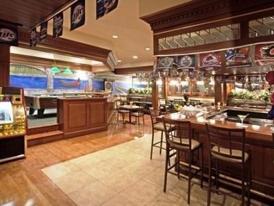 фото Best Western Coliseum Inn And Suites 687059964