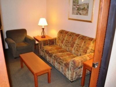 фото Best Western Glenville Inn 687061271