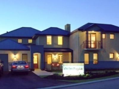 фото Beach House at Bayside 687066050