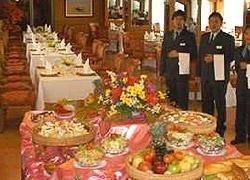 фото Jomtien Holiday Pattaya Hotel 687078200