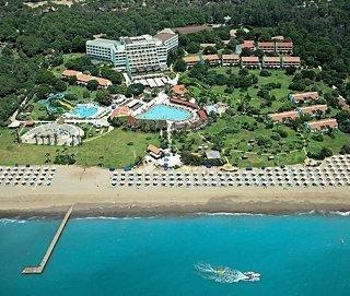 фото Otium Hotel Zeynep 687084740